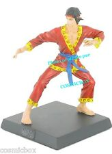 SHANG CHI figurine en plomb MARVEL iron comics figure figuren figurilla figurina
