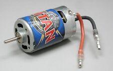 Titan 550 Motor Traxxas E-Maxx TRA3975