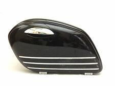 KAWASAKI VN1500 VN1600 VULCAN NOMAD LEFT SADDLEBAG STORAGE BOX (#1)