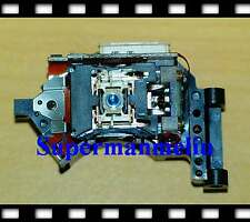 SANYO Laser Head for MUSICAL FIDELITY  Marantz DV-4300
