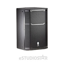 "JBL PRX415M 15"" Two-Way Stage Monitor And Loudspeaker System w/RetailBox"