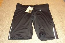 Atmosphere Workout Shorts Size S (6) BNWT