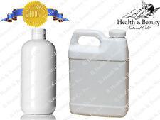 Wholesale High Altitude Lavender Essential Oil INDIA 16 Oz in PLASTIC