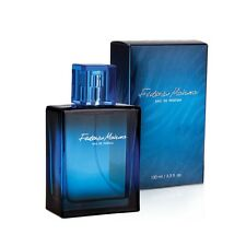 FM No 152 Men's Perfume Eau de Parfum FM Group Fragrance For Him Boxed 100ml