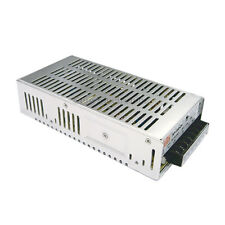 MeanWell Switching Power Supply SP-150-24 24V 6.3A 151.2W AC85~264V 199x99x50mm
