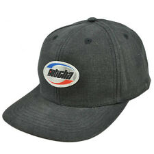 Gotcha Hat Cap Sports Surf Life Vintage Flat Bill Adjustable Constructed Cotton