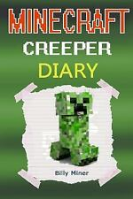 Minecraft Creeper : (Minecraft, Minecraft Creepers, Minecraft Creeps,...