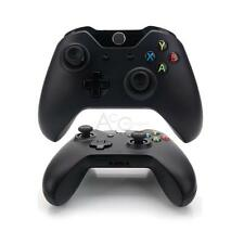 XboxOne Wireless Game Controller Joystick For Microsoft Xbox One USA Seller
