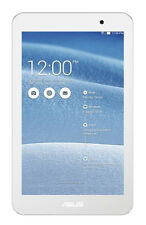 "ASUS Memo PAD 7 (me176cx) 7"" 1gb RAM, 8gb Storage Tablet Bianco"