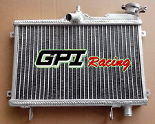for Yamaha TDR250 TDR 250 ALUMINUM RADIATOR