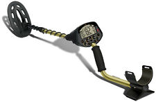 Fisher F5 Metal Detector - Free Shipping!!