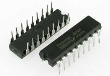 TD62083AP Original Pulled Toshiba Integrated Circuit