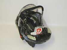 RAINCOVER TO FIT BABYSTYLE OYSTER CAR SEAT