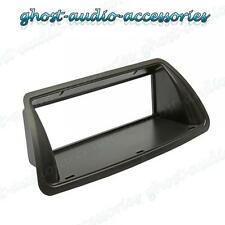 FIAT Brava / Bravo CD FASCIA Facia Panel Adattatore Stereo PIASTRA RADIO Surround