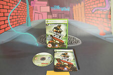 SPLINTER CELL CONVINZIONE XBOX 360 PAL UK INVIO 24/48H