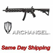 ProMag Archangel Ruger 10/22 Extended Length Conversion Stock AA556R-EX Same Day