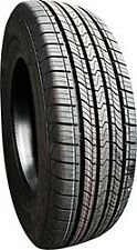 SET OF FOUR New 245/65R17  All Season High Performance Tires 245 65 17