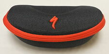 SPECIALIZED HARD GLASSES CASE