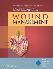 PRINCIPLES OF WOUND ASSESSMENT AND MANAGEMENT -  (PAPERBACK) NEW