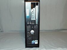 Dell Optiplex 755 Small Form Factor (SFF) Desktop Case Shell Chassis