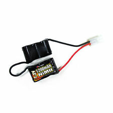 Carisma GT14B 7.2V 1200Mah Nimh Saddle Battery - CA14760