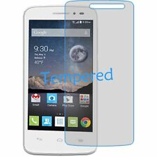 Tempered Glass Film Screen Protector For Alcatel One Touch Pop Astro 5042T Phone