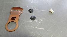 Mounting Blade Kit for Jackson Welding Hemlet 0744-0020