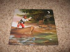 A Pirate's Quest : For His Family Heirloom Peg Leg by Laura Sams and Robert...