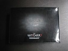 The Witcher 2: Assassins of Kings -- Enhanced Dark Edition (Microsoft Xbox 360,