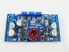 LTC3780 DC 5-32V to 1V-30V Automatic Step Up Down Regulator Charging fc