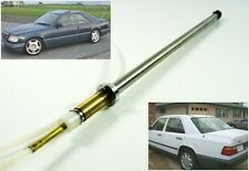 Power Antenna Aerial Mast Cable AM FM Radio Mercedes BZ C107 R107 W124 W126 W201