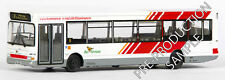 EFE BUS EIREANN PLAXTON POINTER DART SLF SERIES 2-36707