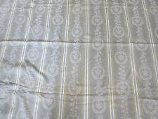 Tissu années 50 vintage