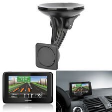 360° Rotating Car Windshield Mount Stand Holder for Tomtom Go 720/730/920/930 #4