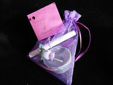 FERTILITY SPELL KIT FOR BEGINNERS WHITE MAGIC WITCHCRAFT PRESENT WICCA PAGAN