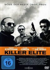 Killer Elite - Jason Statham / Robert de Niro - Dvd