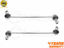 FOR SEAT LEON 1M1 TOLEDO 1M2 99-06 FRONT LEFT RIGHT ANTIROLL BAR DROP LINK LINKS