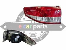 HONDA ACCORD CM SEDAN 06/03 - 04/06 RIGHT HAND SIDE TAIL LIGHT OUTER