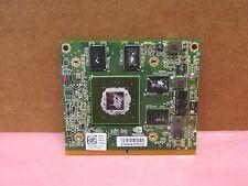 Dell Precision Nvidia Quadro M4600 M6600 2GB Video Card 0KDWV4