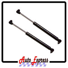 2 NEW Hatch Lift Supports Struts Props Rods Arms Mitsubishi Eclipse 2000-2004