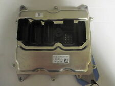 BMW MEVD172P ENGINE DME  8631689
