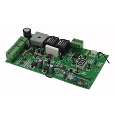 NSEE PK4211 24V DC Control Board Replacement for PY300DC Sliding Gate Operators