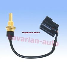 VOLVO ENGINE COOLANT TEMPERATURE SENSOR SWITCH FOR C70 S40 S60 S70 S80 V40 V70