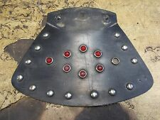 1981 Honda GL1100 GL 1100 I Goldwing Mud Flap Guard NICE LOOK