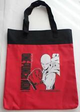 AX Anime Expo 2016 EXCLUSIVE Limited Edition ONE PUNCH MAN Tote Bag Viz Media