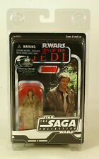 Star Wars The Vintage Original Collection VOTC Han Solo Endor MOC