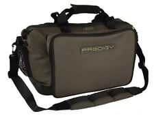 Greys Prodigy On The Move Tackle Bag - 1326247