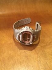 Casio Baby G Shock Watch Rose Gold EUC