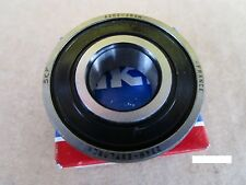 SKF 6202 2RSH, 6202 2RS H,Deep Groove roller Bearing