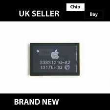 2x iPhone 5S Big Power Management 338S1216-A2 338S1216 IC Chip